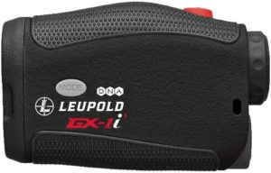 Leupold GX-1i3 Digital Golf Rangefinder