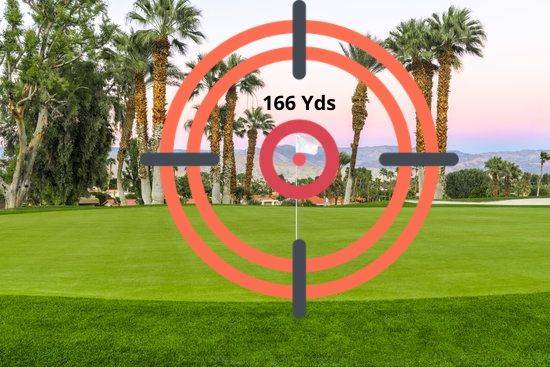 How To Choose The Best Golf Rangefinder