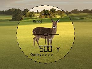 tec tec tec prowild rangefinder review
